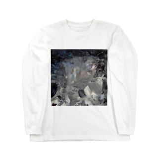 Mb Long sleeve T-shirts