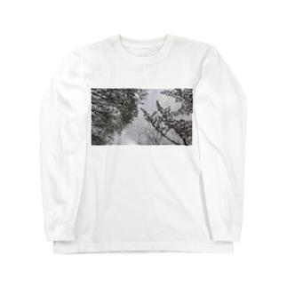 fp_48_Photo Long sleeve T-shirts
