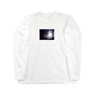 London fog Long Sleeve T-Shirt