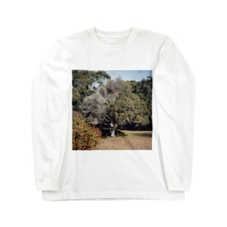 A POEM - As above, so below Long sleeve T-shirts