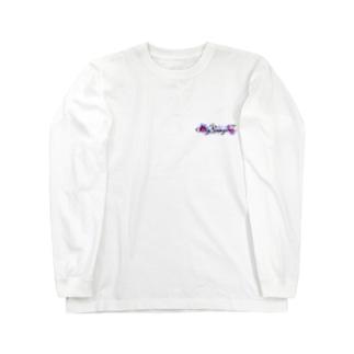 Lycoris L/S Tee Long sleeve T-shirts