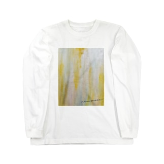 new moon Long sleeve T-shirts