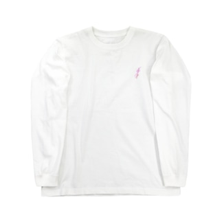 S Long sleeve T-shirts