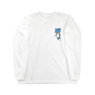 ロックロック Long sleeve T-shirts