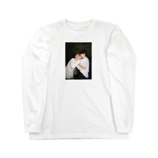 moeryoko Long sleeve T-shirts