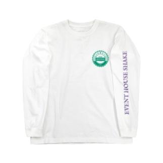 Music Road Long sleeve T-shirts