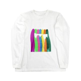 Friends Long sleeve T-shirts