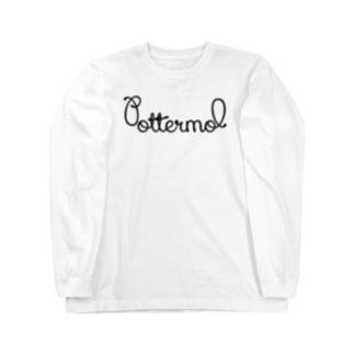Pottermol Long sleeve T-shirts
