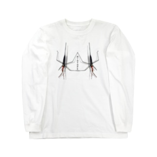 Biotope Long sleeve T-shirts