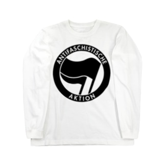for yossy Long sleeve T-shirts