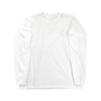 tsumugi Long sleeve T-shirts