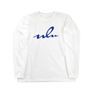 ulu Long Sleeve T-Shirt