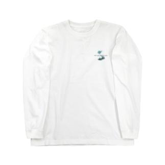 journey Long sleeve T-shirts