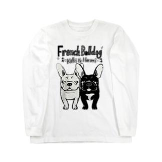 ◆M.N様専用商品ページ◆ Long sleeve T-shirts
