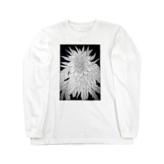 6/13 Long sleeve T-shirts