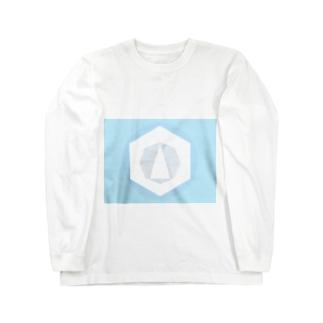 FPR 001 Long sleeve T-shirts