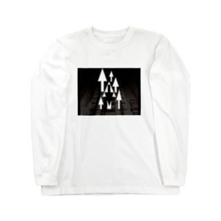 RSST Long sleeve T-shirts