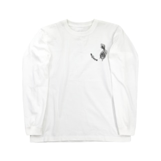 mijinco Long sleeve T-shirts