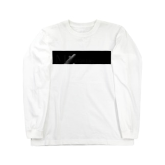 MAGICAL LIES Long sleeve T-shirts