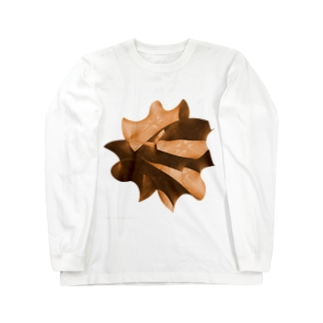 6dimbody-3 Long sleeve T-shirts