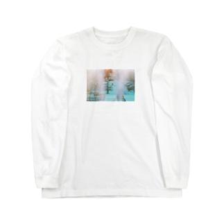 Grandpa's   1 Long sleeve T-shirts