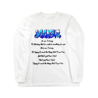 Boozer② Long sleeve T-shirts