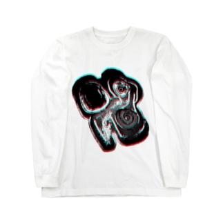 milestone Long sleeve T-shirts