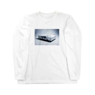 20210923_003.jpg Long sleeve T-shirts