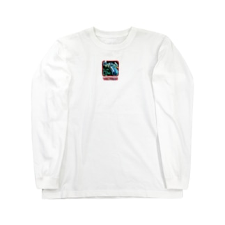 VECTROS ICON Series Long sleeve T-shirts