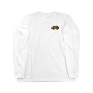 マツダイ Long Sleeve T-Shirt