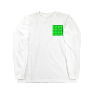 Rin. Color: Long sleeve T-shirts
