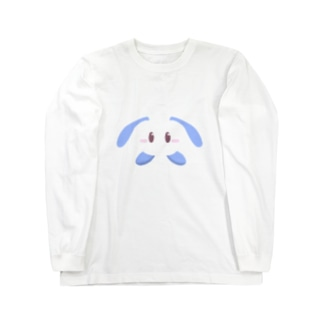 Rabbian Long sleeve T-shirts