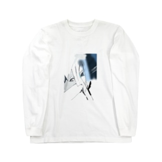 Rewzのhuyu Long sleeve T-shirts