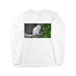 All is well Long sleeve T-shirts