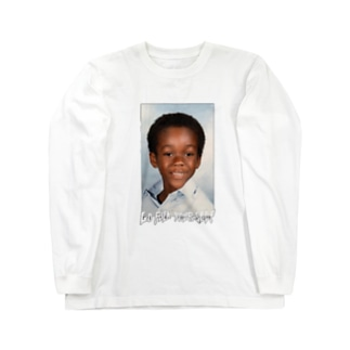 GO FUCK YOUR SELF Coffe  Long sleeve T-shirts