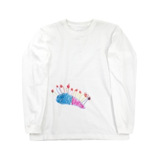 Happy birthday Long sleeve T-shirts