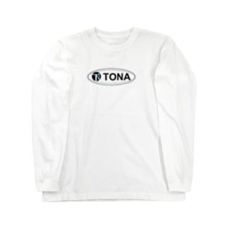 TONAboard Long sleeve T-shirts