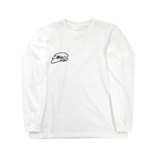 BEGGnge Long sleeve T-shirts