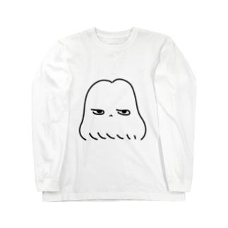 nervou's Long sleeve T-shirts