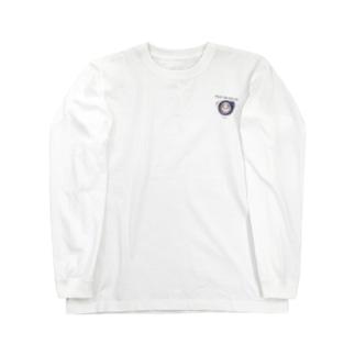 Rotary legend Long sleeve T-shirts