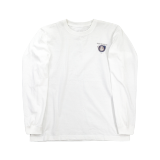 F‡ck the PoliceのRotary legend Long sleeve T-shirts
