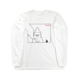 dawg Long sleeve T-shirts