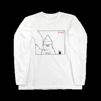 dawgのdawg Long sleeve T-shirts