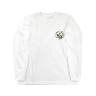 B.E.S.T Long sleeve T-shirts