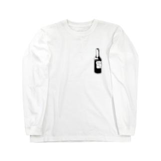 RICKER Re:circus L/S Tee Long sleeve T-shirts