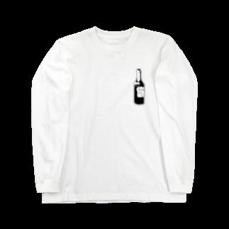 RICKERのRICKER Re:circus L/S Tee Long sleeve T-shirts
