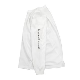 still Long sleeve T-shirts