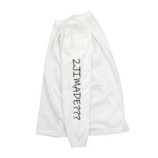 GSS Long sleeve T-shirts