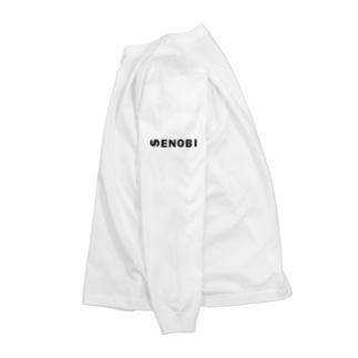 senobi Long sleeve T-shirts