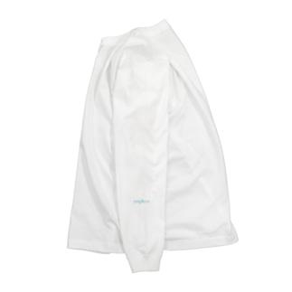 ymj&co. Long sleeve T-shirts